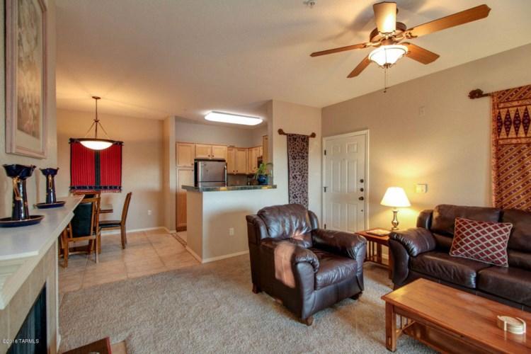 1500 E Pusch Wilderness Drive #17203, Oro Valley, AZ 85737
