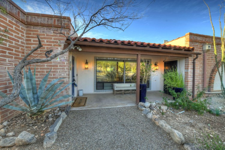 1322 E Condesa Primera, Tucson, AZ 85718
