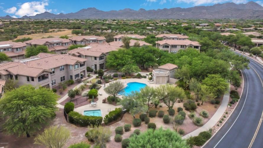 755 W Vistoso Highlands Drive #211, Oro Valley, AZ 85755