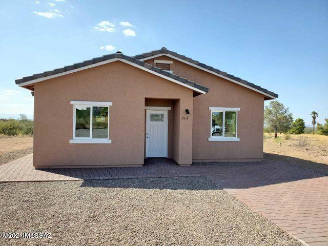 6235 S Speaks Trail, Tucson, AZ 85746