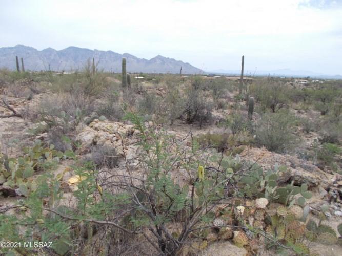 2338 W Tortolita Sunrise Place, Tucson, AZ 85755