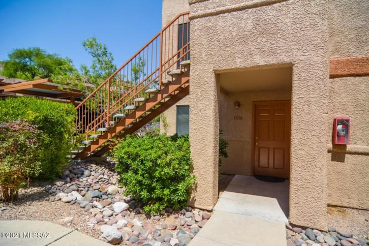 7255 E Snyder #7101, Tucson, AZ 85750