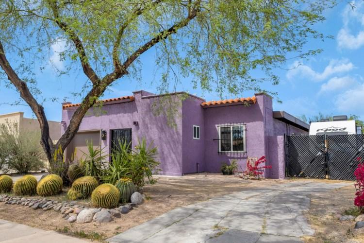 808 W Alameda Street, Tucson, AZ 85745