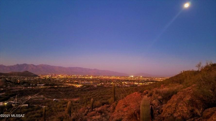 2389 W Old Ajo Way, Tucson, AZ 85746