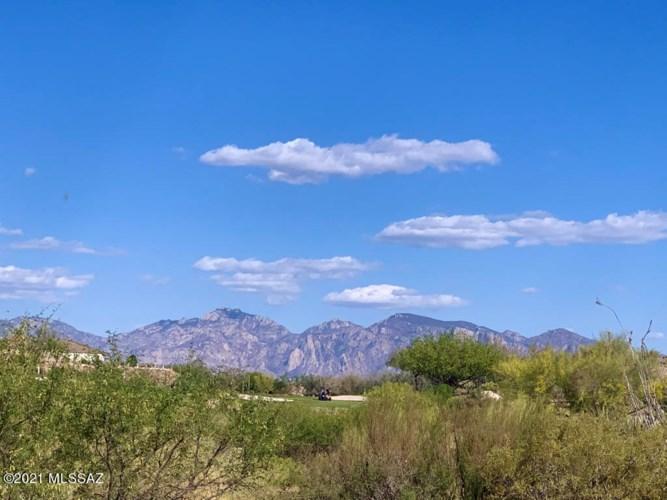 5322 W Arid Canyon Drive, Marana, AZ 85658