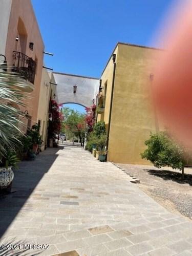 869 & 871 W Calle De Los Higos #97 98, Tucson, AZ 85745