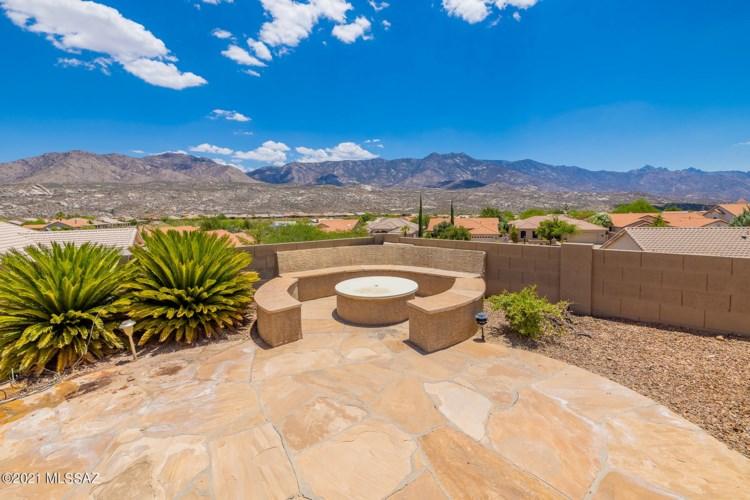 37500 S Spoon Drive, Tucson, AZ 85739