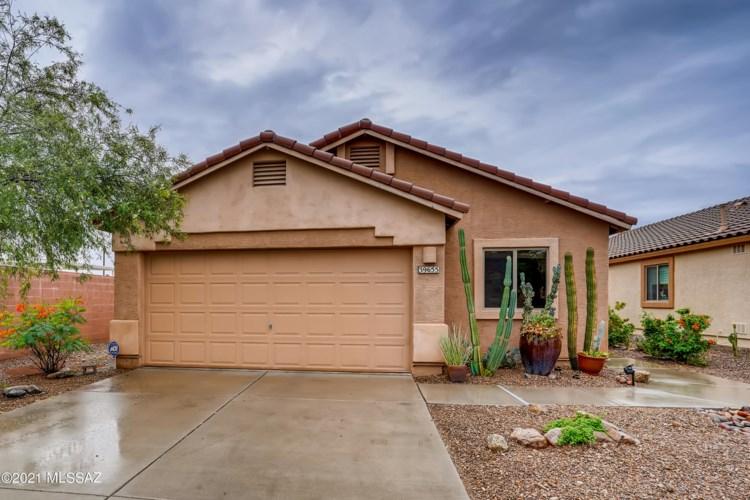 39655 S Diamond Bay Drive, Saddlebrooke, AZ 85739