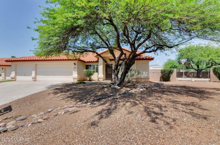 7901 E Waverly Street, Tucson, AZ 85715