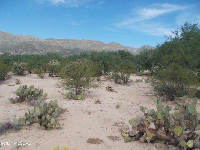4174 N Soldier Trail, Tucson, AZ 85749