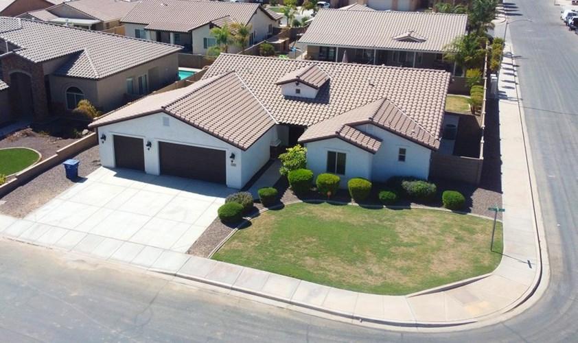 3931 W 36 ST, Yuma, AZ 85365