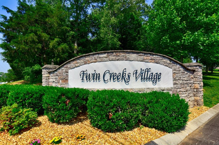 91 Dry Fork Dr, Winchester, TN 37398
