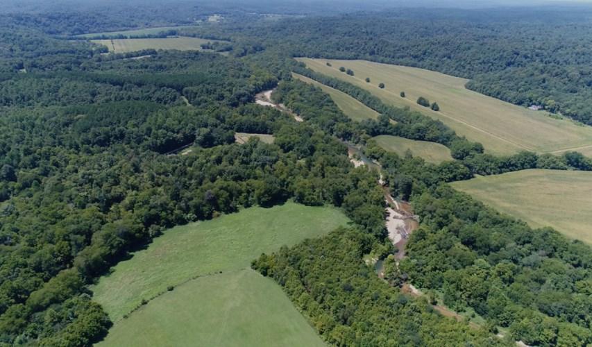 6601 Pinhook Pike, Collinwood, TN 38450
