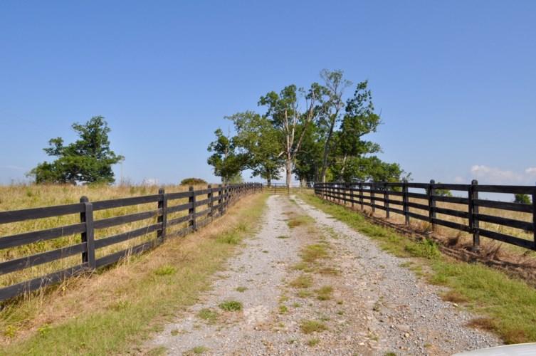 0 Rambo Rd, Fayetteville, TN 37334