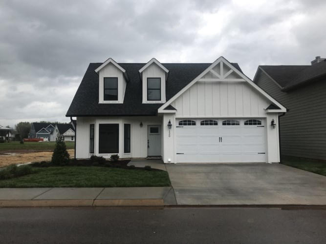 120 Dry Fork Dr, Winchester, TN 37398