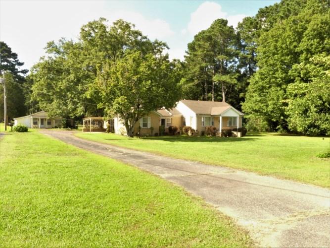 865 Clifton Rd, Savannah, TN 38372