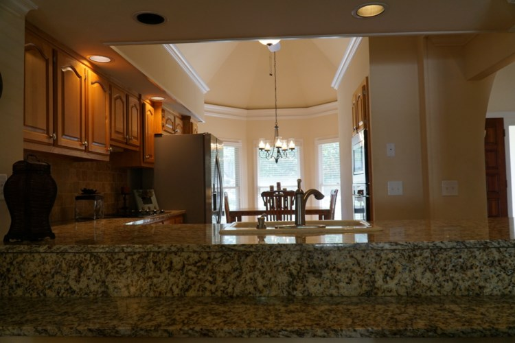 6 Todgers Ct, Brentwood, TN 37027
