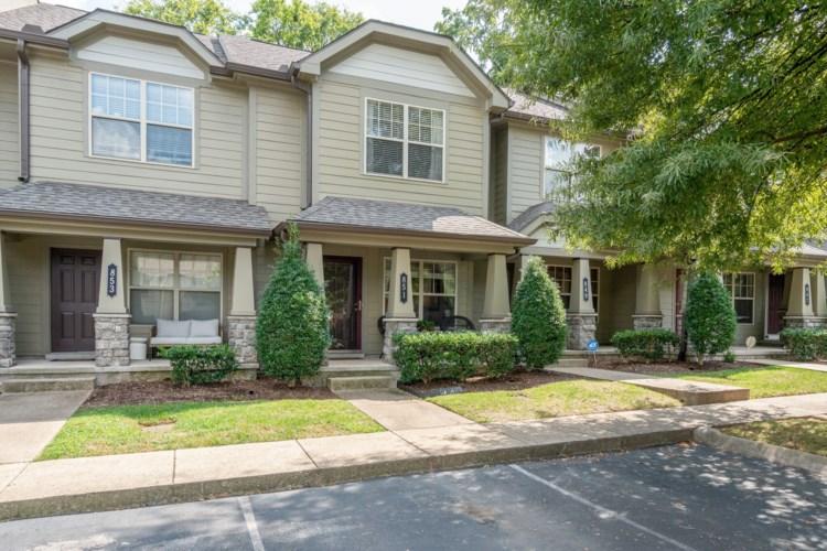 851 S Douglas Ave, Nashville, TN 37204