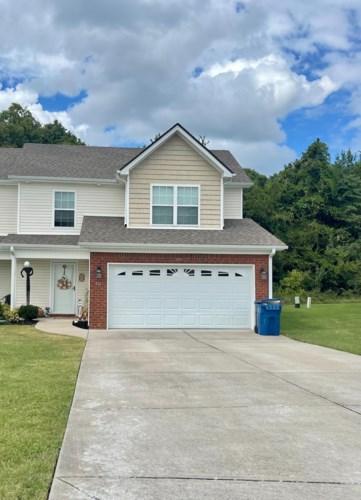 916 Gregory Mills Drive, Smyrna, TN 37167