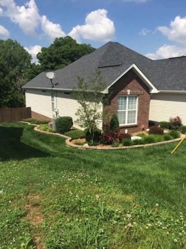 1511 Tylertown Rd, Clarksville, TN 37040