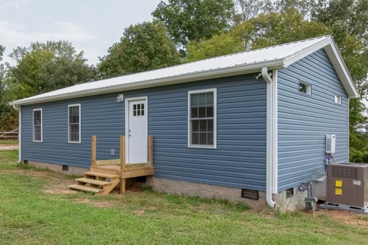 7959 Wrigley Rd, Lyles, TN 37098