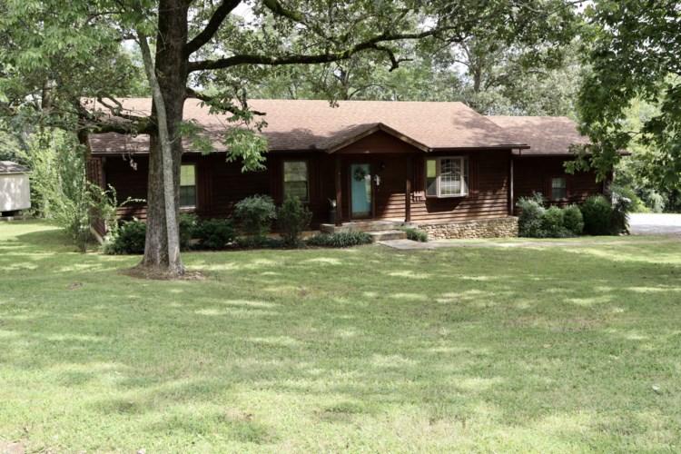 101 Heritage Pl, Mount Juliet, TN 37122