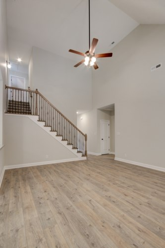 78 River Chase, Clarksville, TN 37043