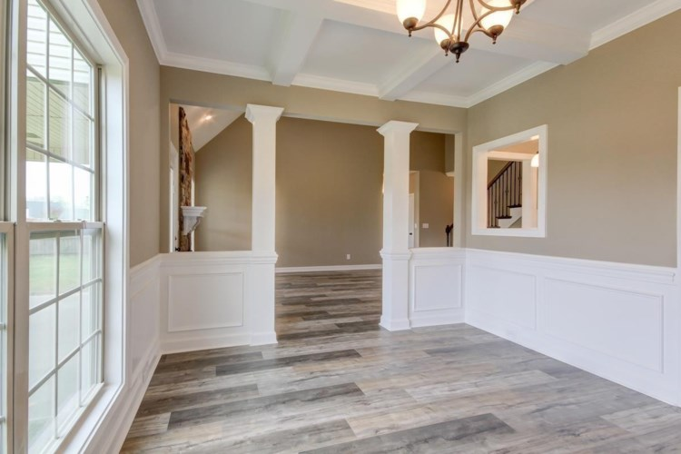 42 River Chase, Clarksville, TN 37043