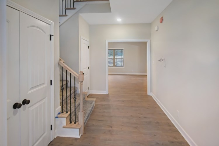 14 River Chase, Clarksville, TN 37043