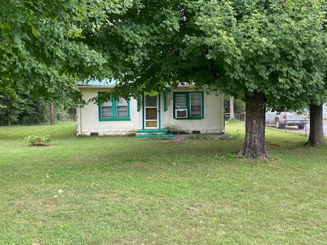 3607 East Main, Murfreesboro, TN 37130
