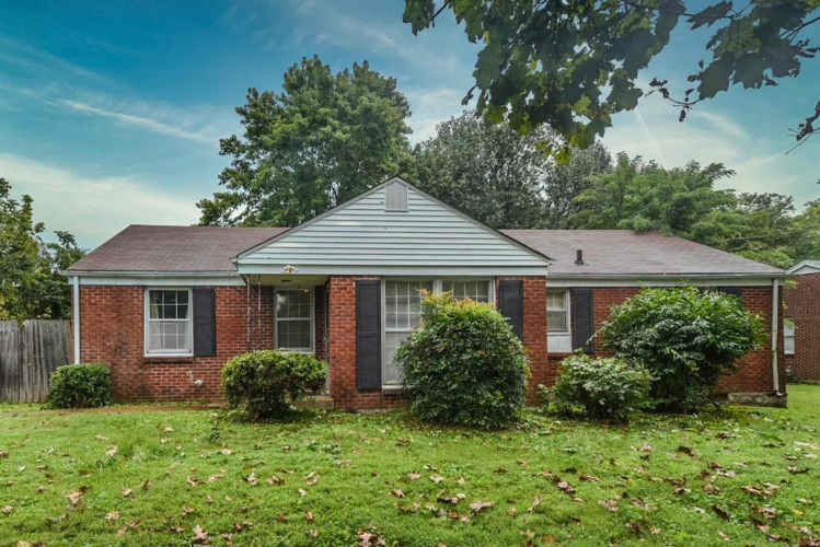 915 Beechmont Pl, Nashville, TN 37206