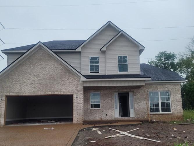 1191 Rimrock Rd, Smyrna, TN 37167