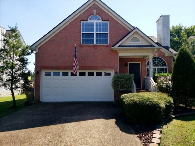 3216 Cain Harbor Dr, Nashville, TN 37214