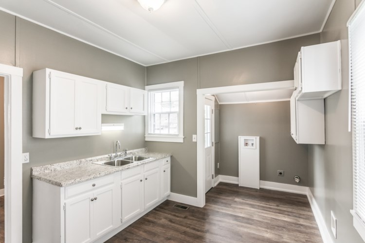 1306 Berry St, Old Hickory, TN 37138