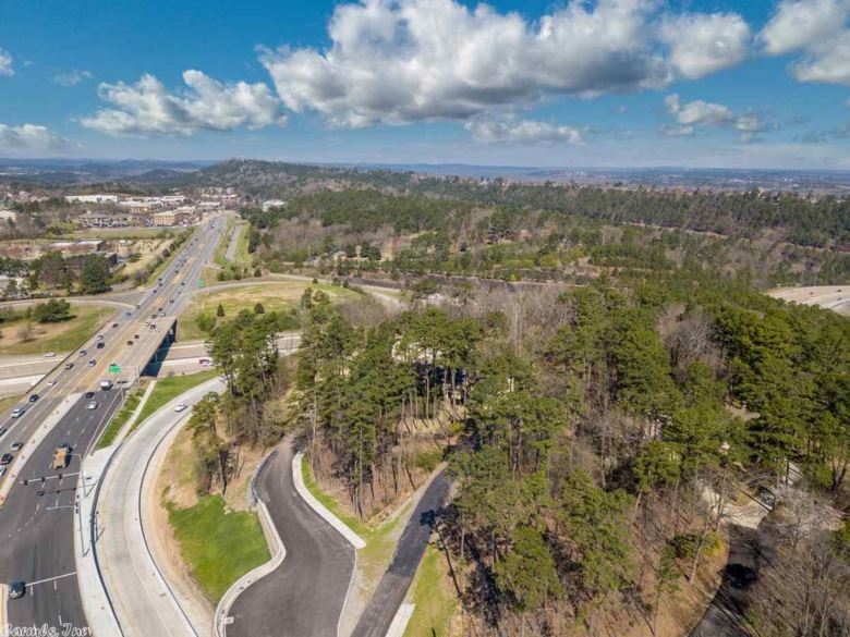 10307 Cantrell Road, Little Rock, AR 72207