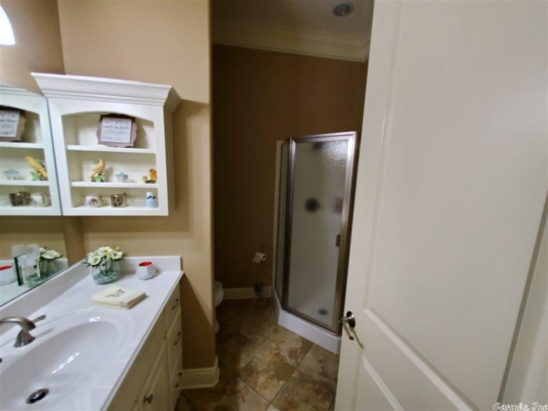 307 Cotton Hill Road, Greenbrier, AR 72058