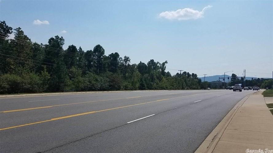 1681 Higdon Ferry Road, Hot Springs, AR 71913