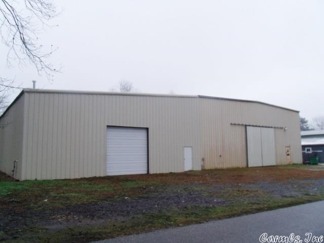 , Nashville, AR 71852