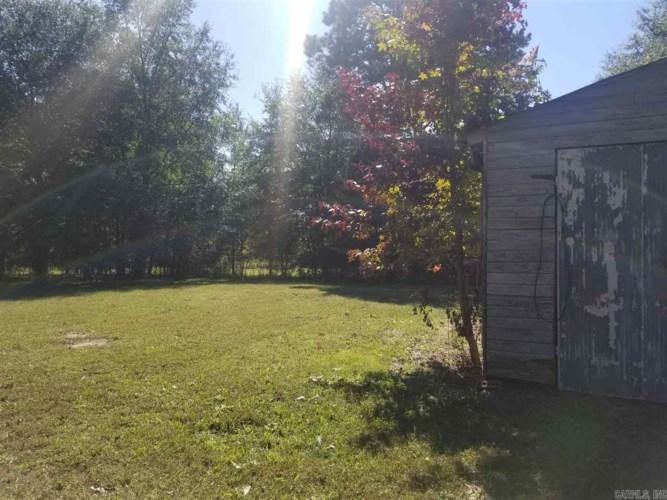279 Polk Road 24, Cove, AR 71937