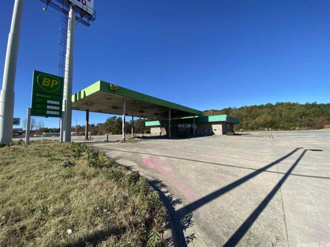 18632 Interstate 30, Benton, AR 72019