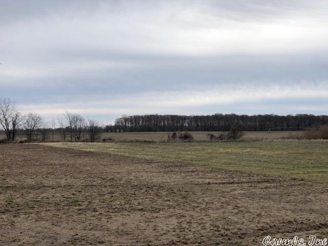 3.5 acres S Woolard, Marion, AR 72327