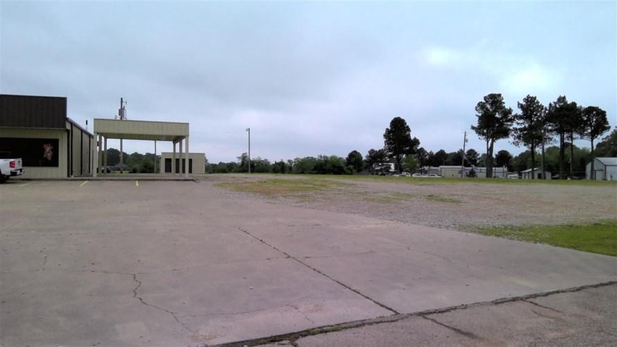 2178 Hwy 62 412 Highway, Highland, AR 72542