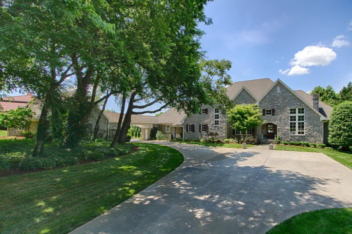 3109  Tooles Bend Rd, Knoxville, TN 37922