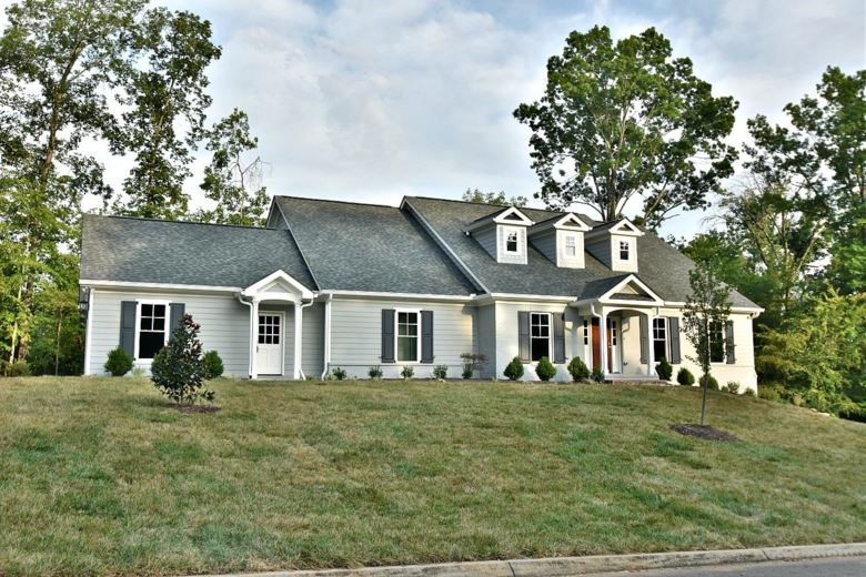 2500  Woodland Reserve Lane, Knoxville, TN 37919