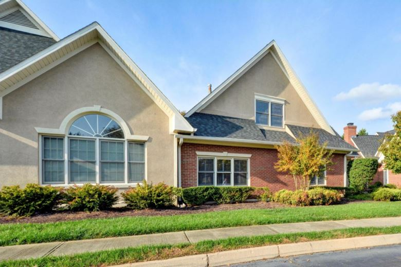 270  Fordham Way, Knoxville, TN 37934