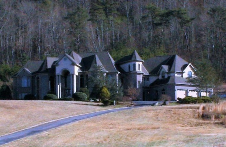 4628  Meredith Rd, Knoxville, TN 37921