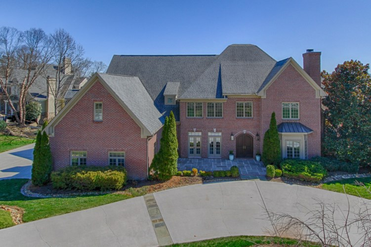 7300  Sherwood Drive, Knoxville, TN 37919