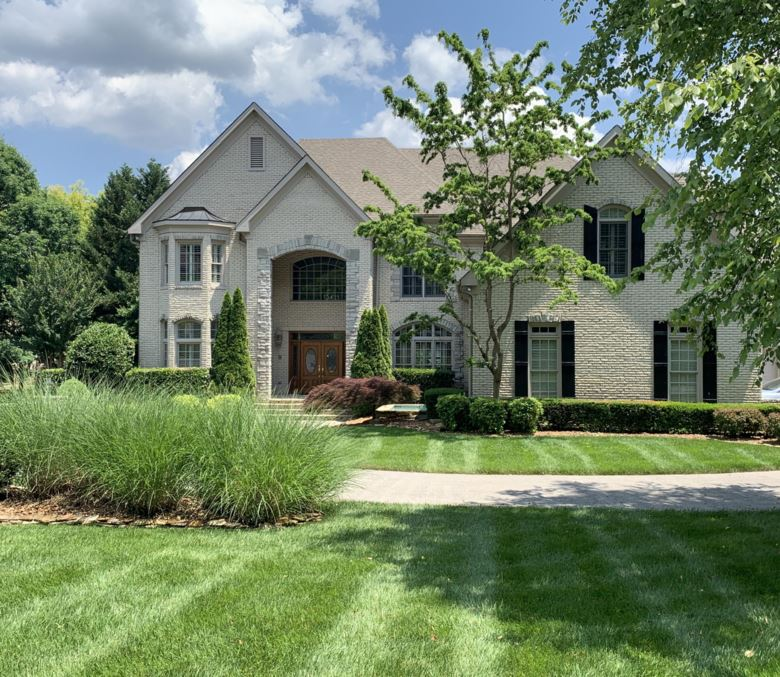 10207  Thimble Fields Drive, Knoxville, TN 37922