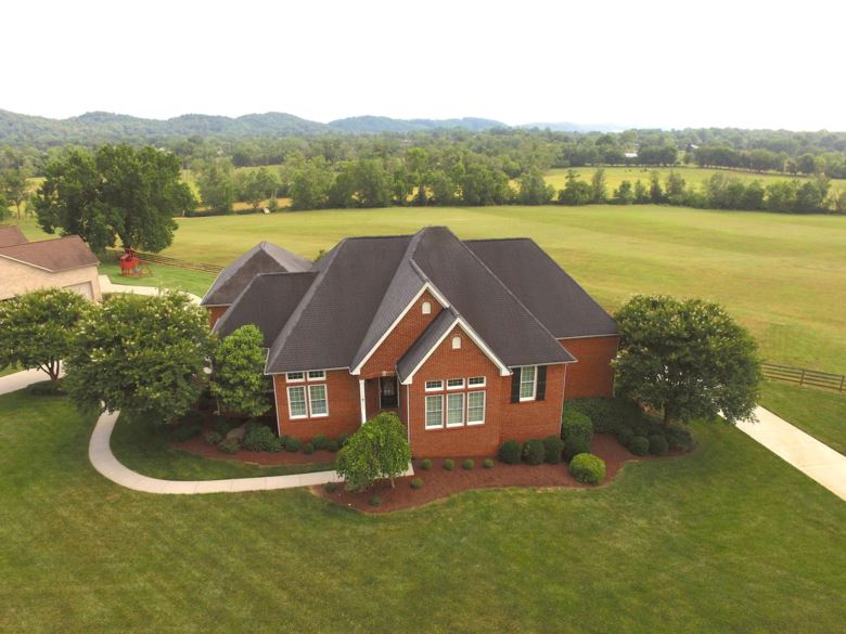 7317  Meadow Creek Tr, Knoxville, TN 37931