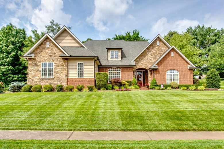 6827  Shadow Creek Rd, Knoxville, TN 37918